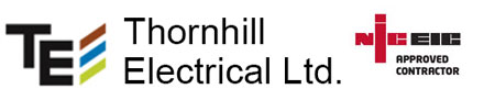 Thornhill Electrical Hudersfield